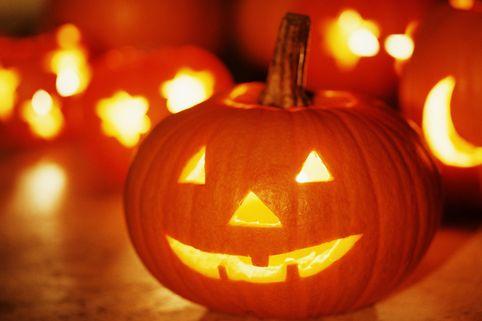 Chi Ha Inventato Halloween.Il Vero Significato Della Festa Di Halloween Appost Apulian