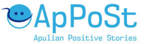 ApPoSt – Apulian Positive Stories