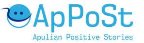 ApPoSt – Apulian Positive Stories